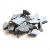 泗滨砭石碎石 1kg碎石