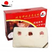 【砭圣】寿孔枕
